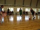 Munadepüha turniir 2007